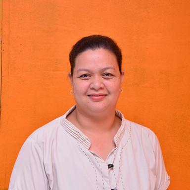 Maricel Castro.JPG