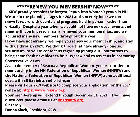 Facebook Membership-1.png