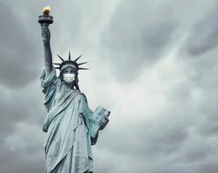 Liberty in the Wake of Coronavirus