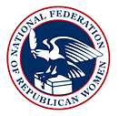 nfrw.png