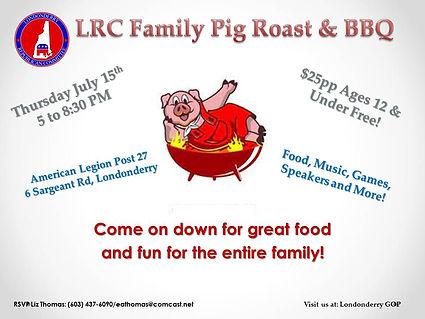 Londonderry Pig Roast.jpg