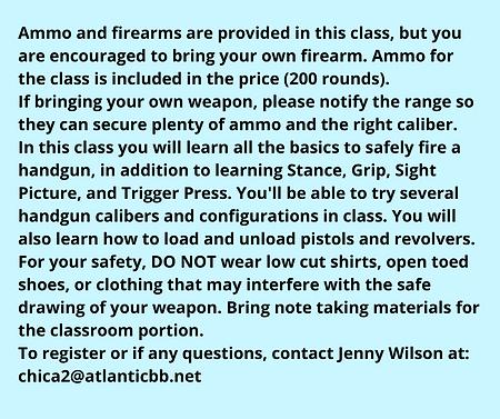 Copy of Ladies Guns & Ammo 727 pg 2.png