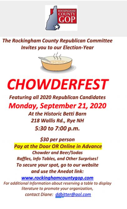 RCRC Chowderfest 9.21.20.png