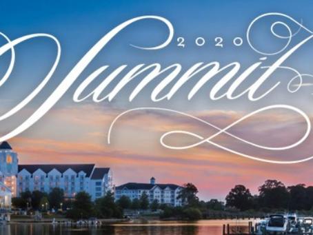 7th Annual NRA Women's Leadership Forum Summit