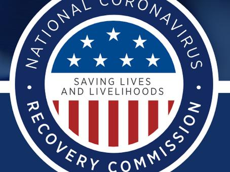 SAVING LIVES AND LIVELIHOODS