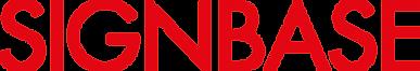 signbase temp logo 2.png
