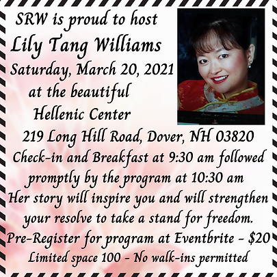 Lily Tang Event post.png