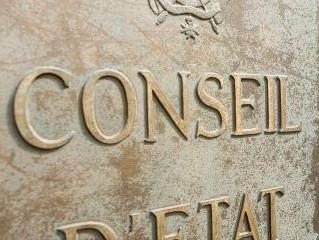 Le Conseil d'Etat va enfin publier les avis de sa Section de législation