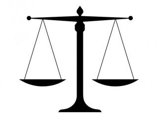 La loi du 18 février 2014 relative à une gestion autonome de l'organisation judiciaire
