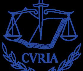 Arrêt Iraklis Haralambidis de la Cour de Justice : libre circulation des travailleurs et emplois dan