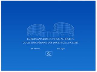Interdiction de la grève pour les policiers - Arrêt du 21 avril 2015 de la Cour européenne des droit