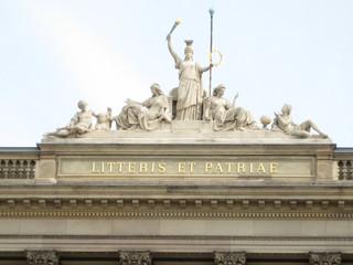 Affaire Trabelsi - la Belgique condamnée par la Cour européenne des droits de l'homme