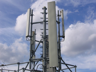 Taxes sur les antennes GSM - Deux nouveaux arrêts de la Cour de Justice en faveur des communes