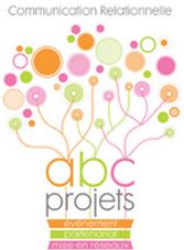 logo-abc-projets-communication-relatione