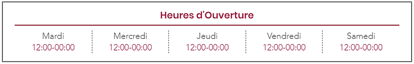 horaire brasserie.PNG