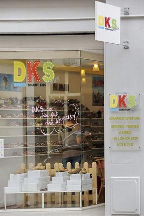 vitrine DKS redim.JPG