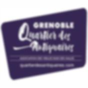 logo NEW_QDA WEB 500.jpg