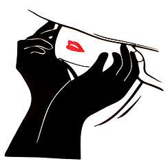 logo ganterie lesdiguieres.jpg