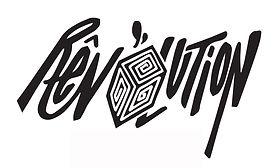 logo REV OLUTION Fond blanc.jpg