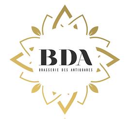 logo brasserie antiquaires.png