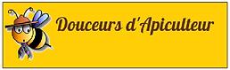 logo douceurs apiculteur.png