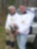 photo profil douceur apiculteur.png