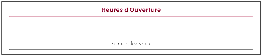 horaires colrat.PNG