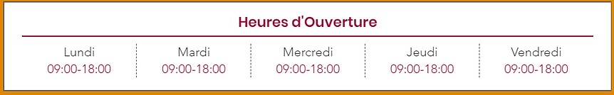 heures abc.PNG