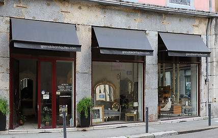 Grenoble_antiquités_redim.JPG
