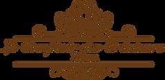 logo comptoir createurs.png