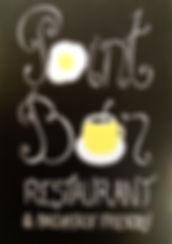 logo point bar redim.jpg