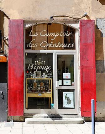 Le_comptoir_des_créateurs_redim.JPG