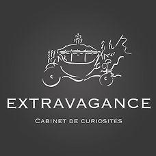 logo extravagance.jpg