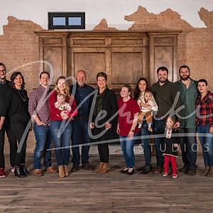 Janese & Robert | Family