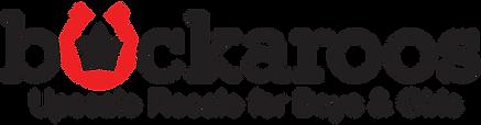 Buckaroos logo PNG.png