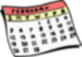 calendar-clipart-transparent-1.png