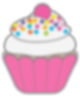 cupcakeclipart.png