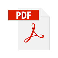 Adobe-PDF-File-Icon-01.jpg