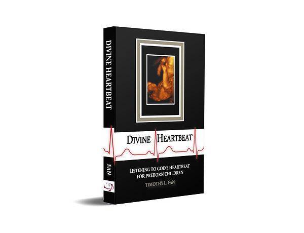 DivineHeartbeat.3D.jpg