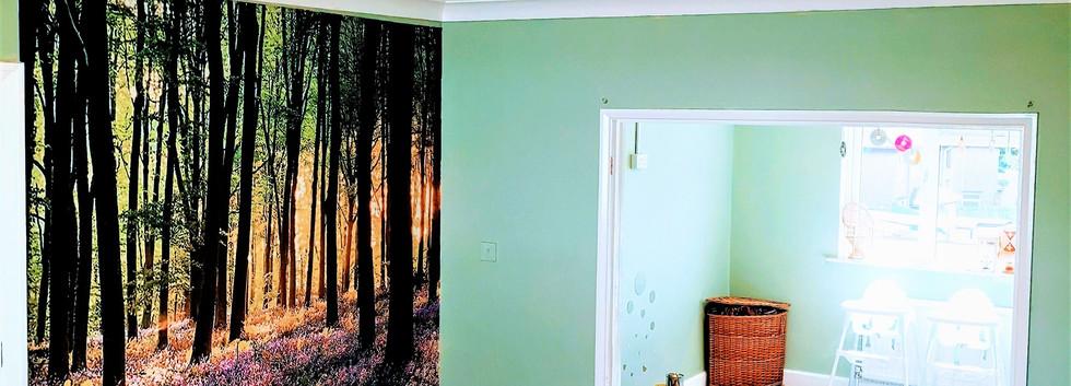 painted 2.jpg
