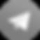 1200px-Telegram_logo.svg_edited.png