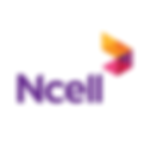 rsz_ncell_logo-white.png