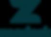 Zendesk-logo-2016.png