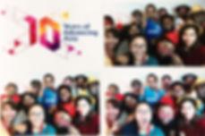 Team photo 2.jfif