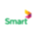 Smart_Logo_Green_BG_Round_clipped_rev_11