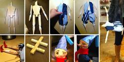 marionette_过程图
