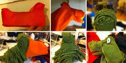 hand_puppet_过程图