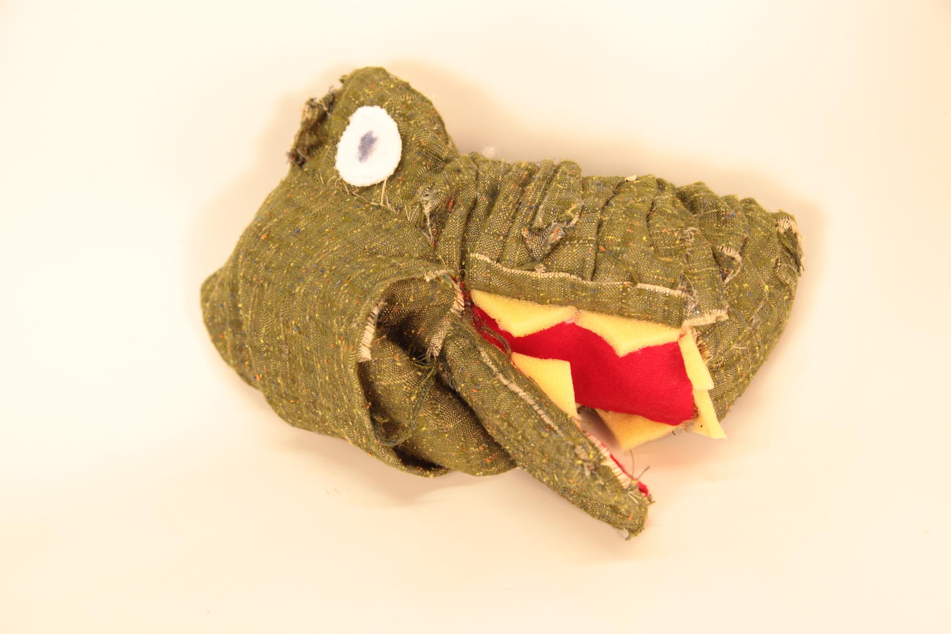 hand_puppet