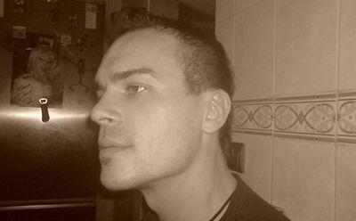 Досуг гей интим услуги в москве