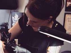 katetattooing.png
